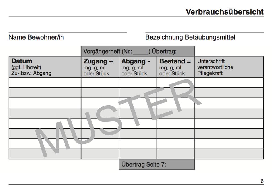 Niedlich Datum Buch Vorlage Zeitgenössisch - Beispielzusammenfassung ...